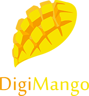 DigiMango – Digital Marketing Agency